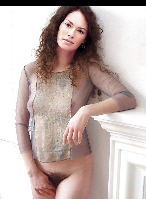 beautiful kashmir nude girl
