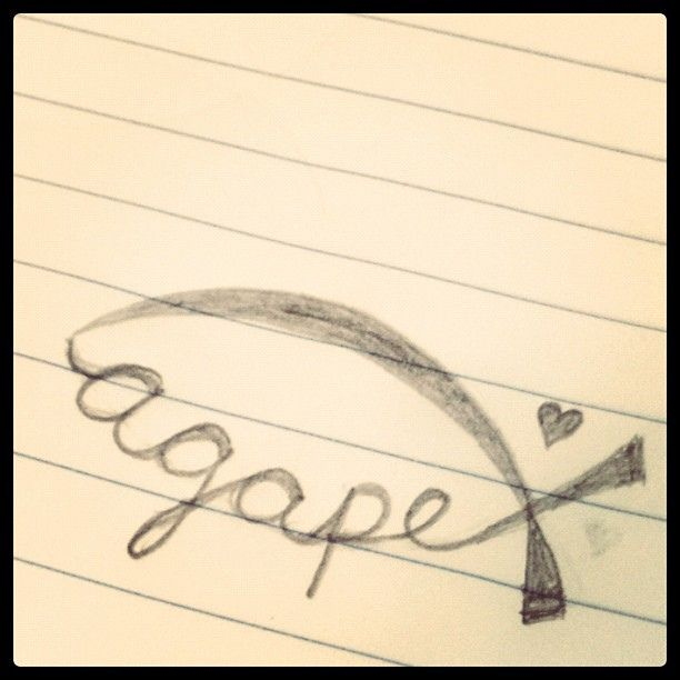 Rae this is our tattoo!!!!! It's absolutely perfect!!!! And instead of the heart we get a little crosd