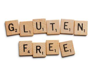 10 Reasons to Eat Gluten Free: http://www.livelovenourish.com.au/our-blog/10-reasons-to-eat-gluten-free