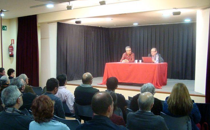 Joan Font, Bon Preu: «Els empresaris sobiranistes som majoria»