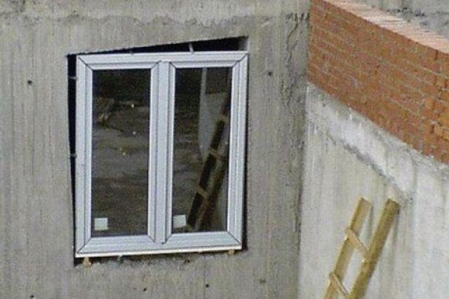 Immovlan.be | Immo Nieuws > 10 bouwblunders in evenveel foto's - deel 2…