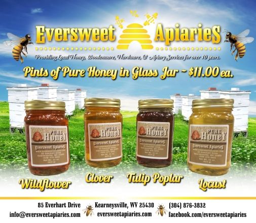 online glasses ordering evy6  Pint of Pure Honey in glass jar Online ordering available Visit: http: