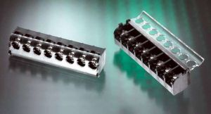 Shop PC board terminal blocks spare parts for industrial machinery at cheapest price online. The Terminal blocks are insulated and modular blocks which protect one or more cable wire together at each other. High quality blocks for machine are available in different sizes and versions. http://lmicorpcorporation.wordpress.com/2014/05/15/all-you-need-to-know-about-terminal-blocks/ #PCboardterminalblock