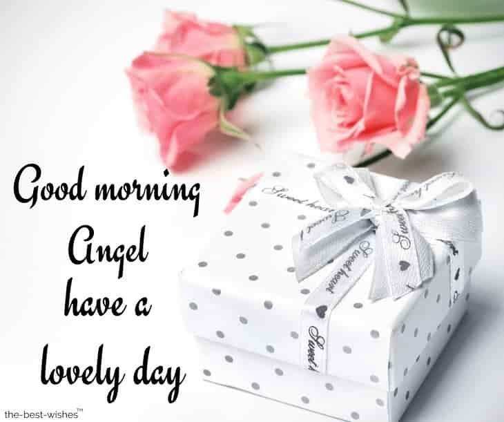 120 Best Good Morning Angel Images Good Morning Angel Good Morning Texts Good Night Angel
