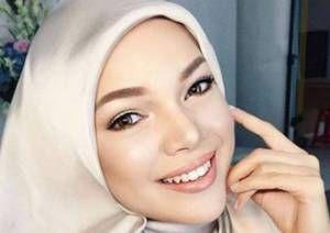 Dewi Sandra Tertantang di Ayat-ayat Cinta 2
