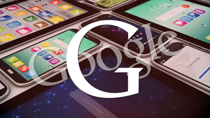 What #Google's #MobileFirst Rules Mean For Your Marketing #Strategy