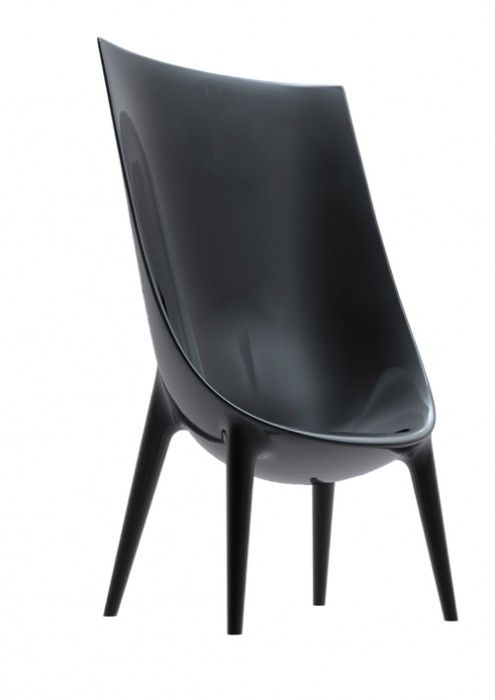 les 25 meilleures id es de la cat gorie philippe starck sur pinterest alessi et chaise masters. Black Bedroom Furniture Sets. Home Design Ideas