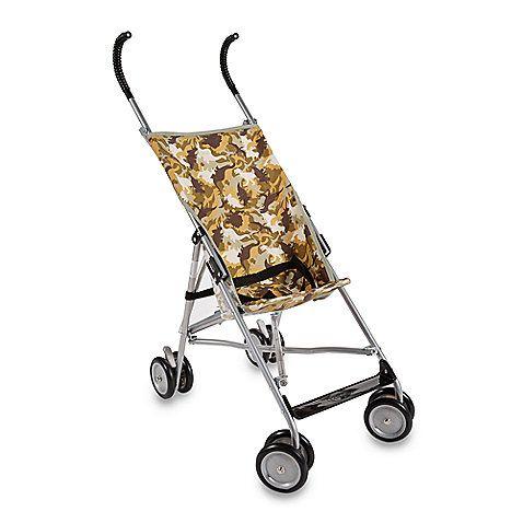 Dino Camo Stroller Camo Baby Pinterest Camo Camo