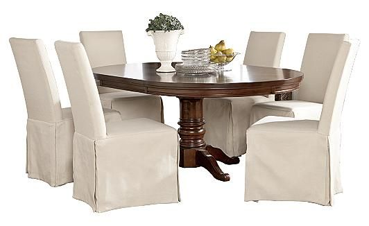 Porter Dining Table - Ashley Home Furniture