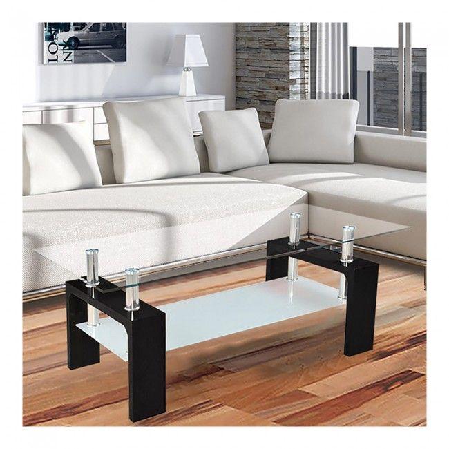 10 best couchtisch beistelltisch images on pinterest black board and centre. Black Bedroom Furniture Sets. Home Design Ideas