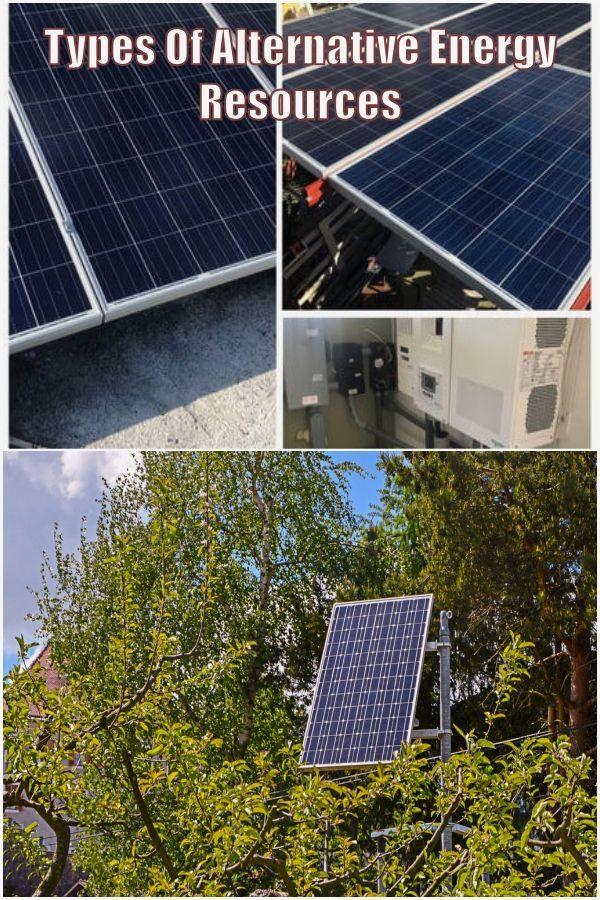 Alternative Energy Videos Projects Alternativeenergyvideoshowtomake Alternative Energy Off Grid Wind In 2020 Solar Alternative Energy Projects Alternative Energy
