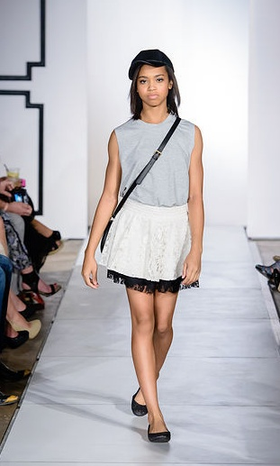 tween fashion  off the runway for  www.isabellarosetaylor.com