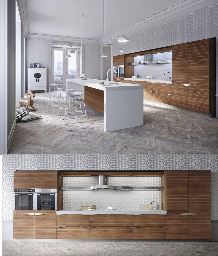 76 best Bella Homes Iowa Kitchens images on Pinterest Iowa - best of blueprint homes des moines ia