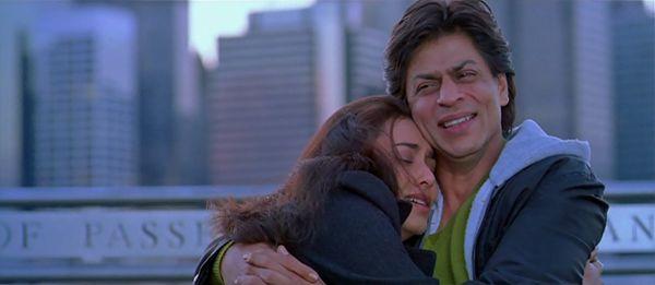Kabhi Alvida Naa Kehna | 5 Karan Johar Films to Watch if You are New To Bollywood