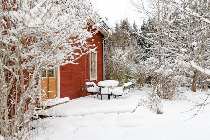 http  www blocket se uppsala Bjorklinge Hammarby 14 Uppsala 65089089 htm?ref appl=blocket maps