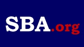 SBA.org has extensive information available for small business owners - from business plans to additional resources available for each individual company. And, their website is intensely user-friendly, so finding what you need is rather easy.