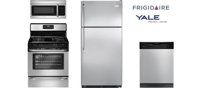 best stainless steel kitchen appliance packages reviews ratings prices kitchen appliance. Black Bedroom Furniture Sets. Home Design Ideas