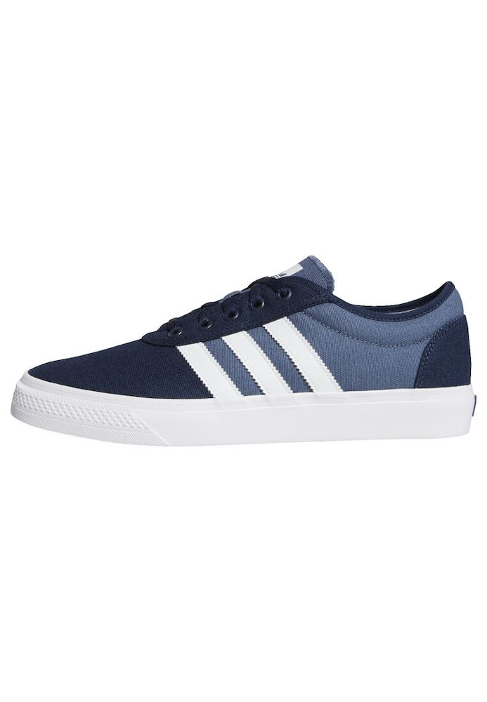ADIDAS ORIGINALS Schuh Herren, Navy Taubenblau Weiß
