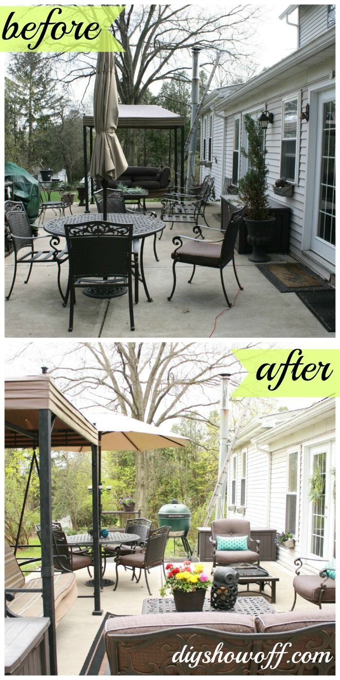 86 best images about Home inspiration on Pinterest