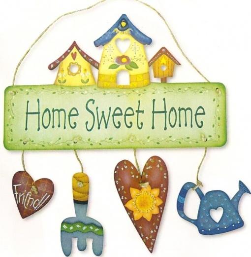 20 best ideas para el hogar images on pinterest clip art for Ideas para el hogar