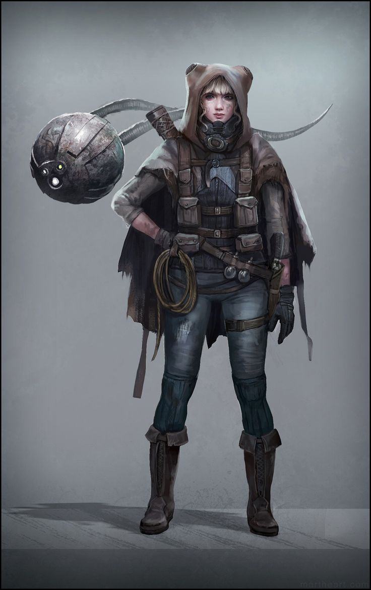 Concept Character Design Tips : Best images about shadowrun character female on