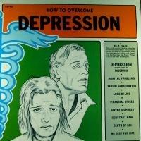 Dépression et sentiment de culpabilité sont liés