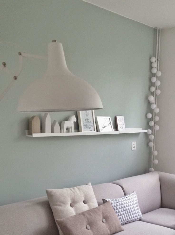 A blog about Home Interior | Things I Love | Daily Life | &Styling