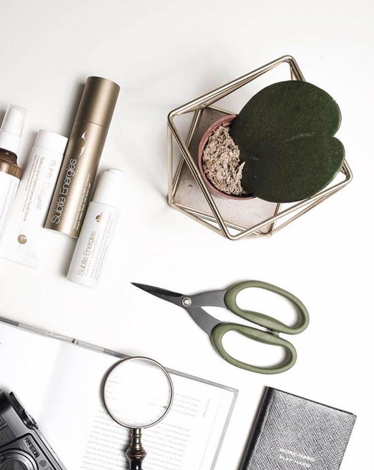 Skincare | Ayurveda | Aromatherapy | Wellness | Subtle Energies