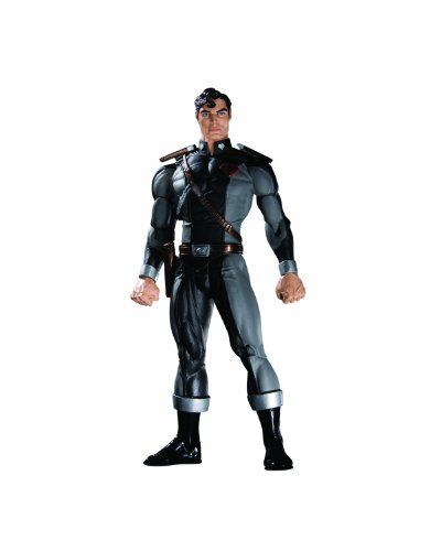 DC Direct Superman: New Krypton Series 1: Superman Action Figure DC Comics http://www.amazon.com/dp/B003EQ46DE/ref=cm_sw_r_pi_dp_owVlub1MGGV44