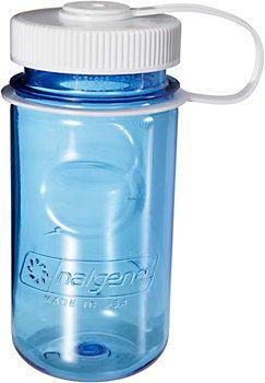 <title>Nalgene Everyday Minigrip Trinkflasche Kinder blau im Online Shop von SportScheck kaufen</title>