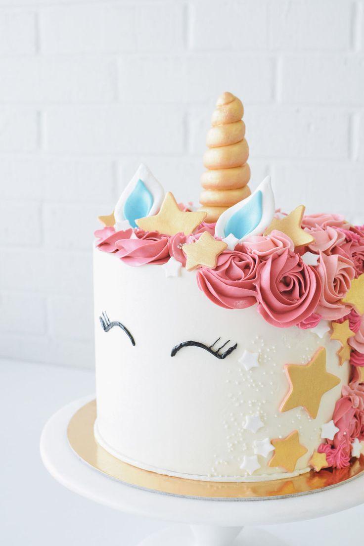 Suarez Bakery Smash Cake
