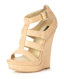 1000 Images About Cute Summer Wedges Amp Sandals On