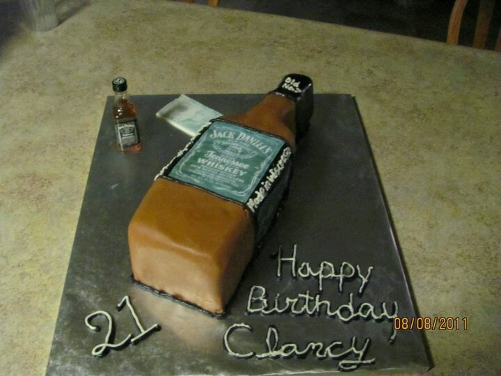 dark chocolate cake jack daniel s chocolate chip praline cake food ...