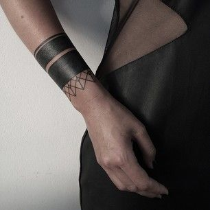 Ce bras. | 36 tatouages qui vous donneront envie d'en avoir un
