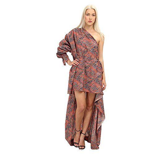 (ヴィヴィアン ウエストウッド ゴールドレーベル) Vivienne Westwood Gold Label レディース トップス ワンピース Luna Dress 並行輸入品  新品【取り寄せ商品のため、お届けまでに2週間前後かかります。】 表示サイズ表はすべて【参考サイズ】です。ご不明点はお問合せ下さい。 カラー:Red/Blue Multi 詳細は http://brand-tsuhan.com/product/%e3%83%b4%e3%82%a3%e3%83%b4%e3%82%a3%e3%82%a2%e3%83%b3-%e3%82%a6%e3%82%a8%e3%82%b9%e3%83%88%e3%82%a6%e3%83%83%e3%83%89-%e3%82%b4%e3%83%bc%e3%83%ab%e3%83%89%e3%83%ac%e3%83%bc%e3%83%99%e3%83%ab-vivien-2/