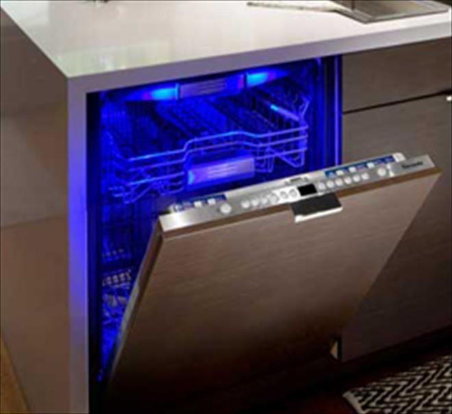 35 Best Appliances Dishwashers Images On Pinterest  Dishwashers Glamorous 20 20 Program Kitchen Design Design Inspiration