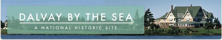 PEI's Grand Oceanfront Beach Resort | Dalvay by the Sea | Gallery