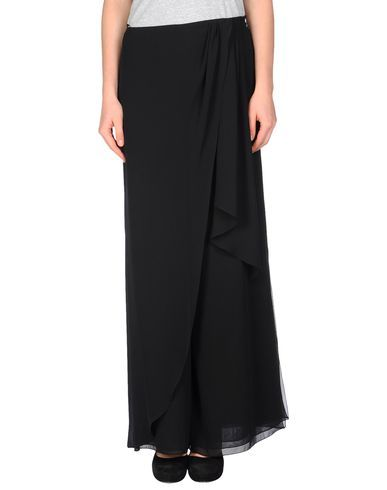 http://etopcoats.com/frank-usher-women-pants-casual-pants-frank-usher-p-1130.html