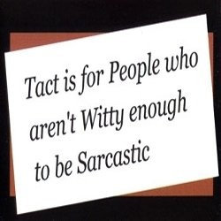 #sarcasm: Laughing, Sarcasm, Truths, Funny Stuff, So True, Humor, Things, Quotessayingsfunni Stuff, True Stories