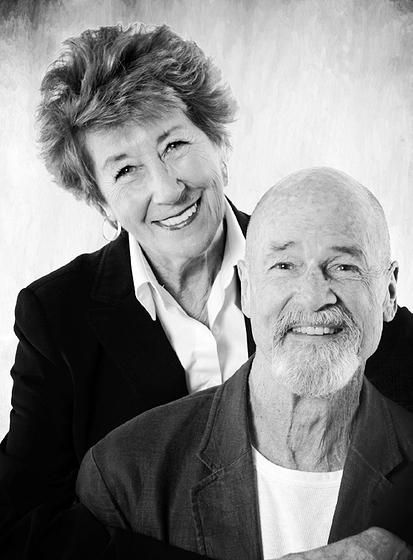 Presented by Stumptown Stages Love Letters Featuring: Ellen Travolta & Jack Bannon February 12 - February 14 Playing at: Brunish Theatre  http://www.portland5.com/brunish-theatre/events/love-letters
