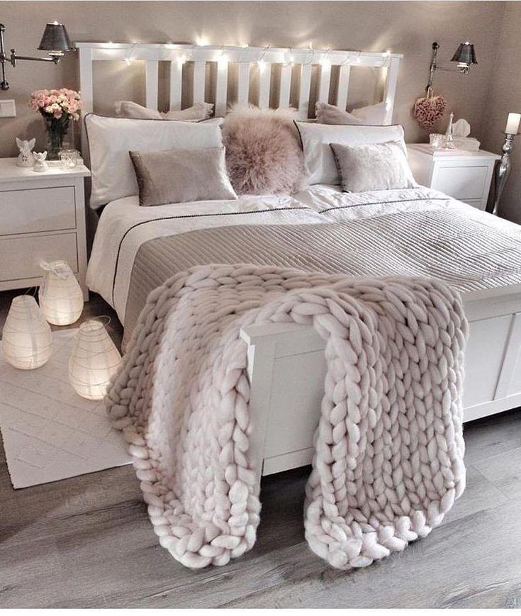 15 amazing lux bedroom design ideas bedroom ideas for Zimmereinrichtung schlafzimmer
