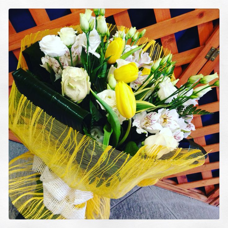 Bouquet LA SPECOLA