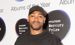 The Mercury prize nominees list is rich in its diversity. It's good start | Ayesha Hazarika | Opinion | The Guardian