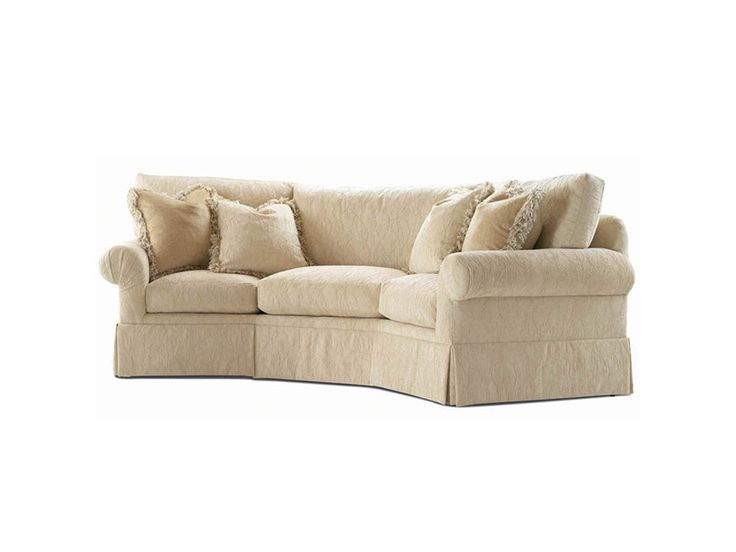 102 best Home Century Furniture images on Pinterest Infinite