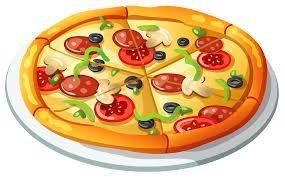 Pâte à pizza proteïnée (pour régime) en 2020