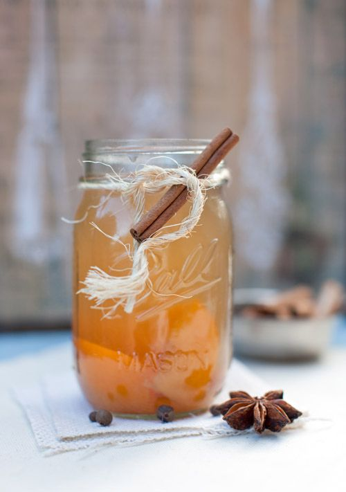 14 best autumnal apple cocktails images on pinterest for Cocktail 9 mac