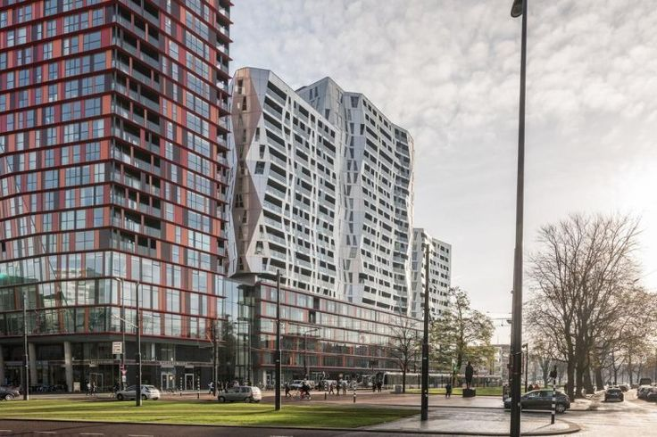 Een woning huren in Rotterdam doet u natuurlijk bij Ben Housing! Dé huur- en verhuurmakelaar van Rotterdam! Met onze deskundige service zult u gegarandeerd een passende woning vinden op een geschikte locatie in of nabij Rotterdam. Wij hebben onder andere goedkope huurwoningen Rotterdam, maar ook vrije sector huurwoningen Rotterdam. Bekijk snel ons woningaanbod als u meer informatie wilt over de woningen die wij verhuren in Rotterdam en omstreken. U kunt bij ons terecht voor huurwoningen in…