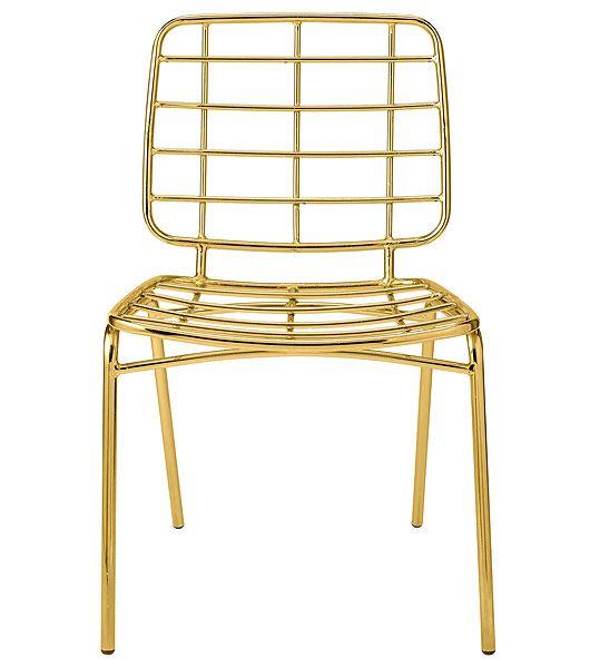 http://stormagasinet.dk/mesh-stol-guld-p-4776.html?utm_campaign=pricerunner