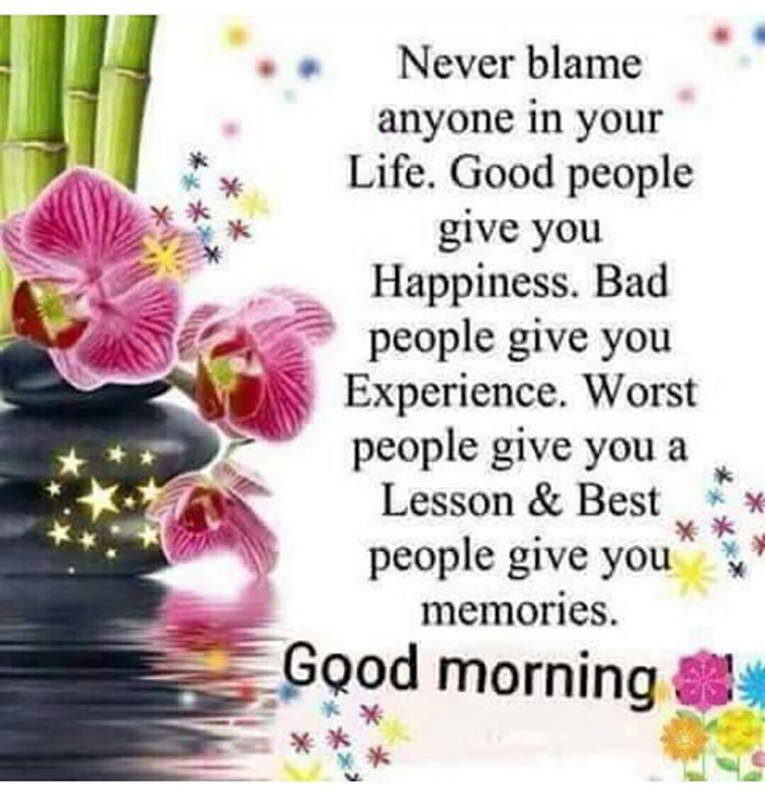 Good Morning Happy Life Quotes: 909 Best Good Morning & Night Messages Images On Pinterest