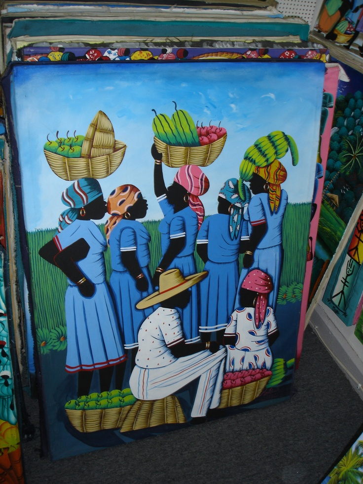 17 Best Images About Dominican Art On Pinterest Latinas